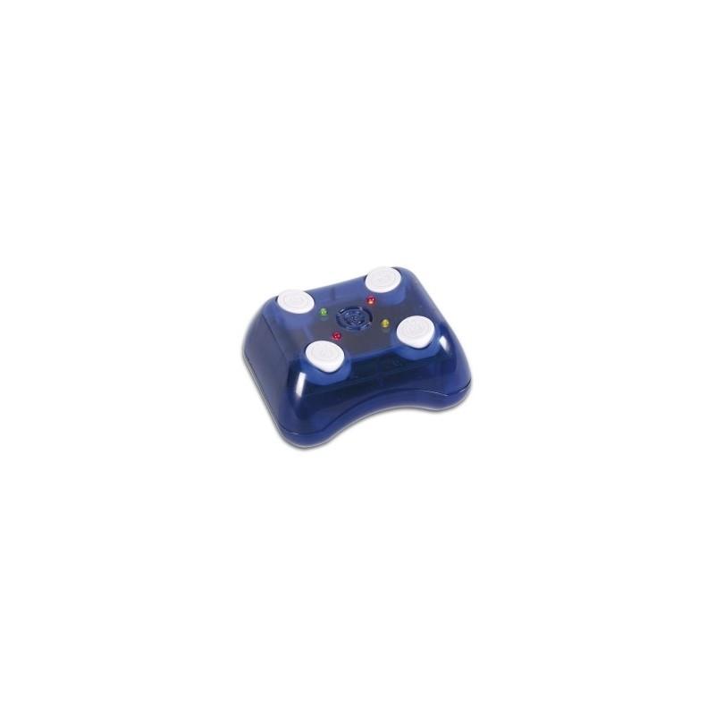 AVT5300 C