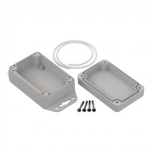 Arty S7-25 (410-352-25) - płytka rozwojowa z układem XC7S25-CSGA324 Xilinx