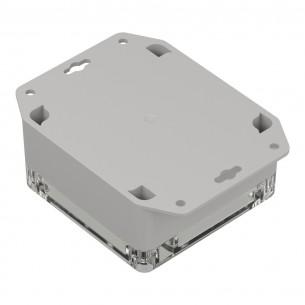 Grove starter set for Arduino / Genuino 101