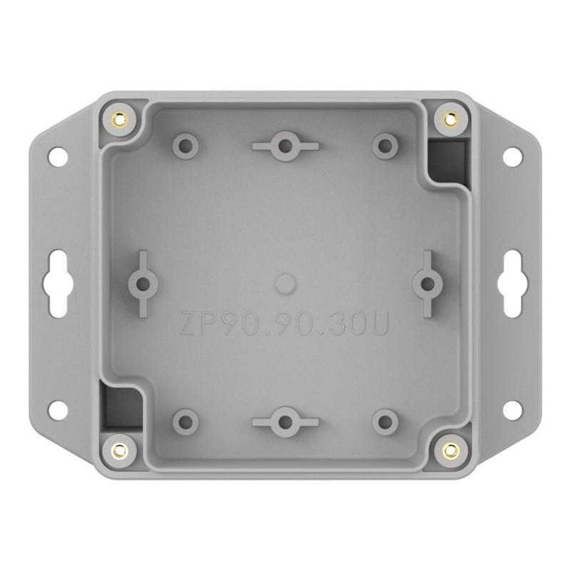 Pmod I2S2 (410-379)- moduł z stereofonicznym wejściem oraz wyjściem audio