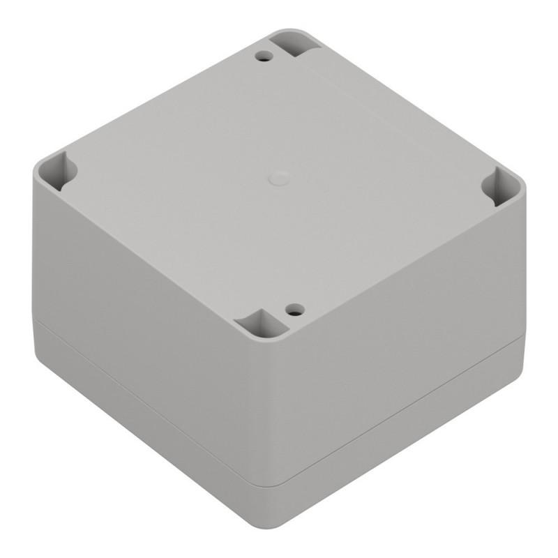 Pmod MicroSD (410-380) - moduł czytnika kart pamięci microSD