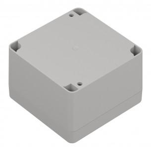 Wyświetlacz dotykowy LCD 13,3