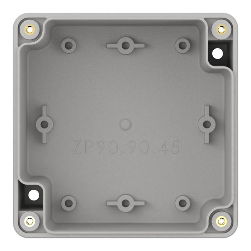 Pmod ESP32 (410-377) - moduł z układem ESP-WROOM-32