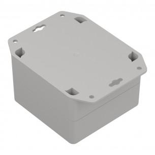 ONLENY Mini Keyboard