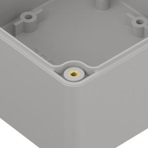 Gravity: I2C BME680 Environmental Sensor - environmental sensor 4 in 1