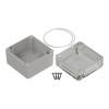 Elektronika Praktyczna 08/2018