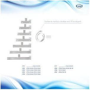 Dragino LoRa Shield - shield with LoRa module for Arduino