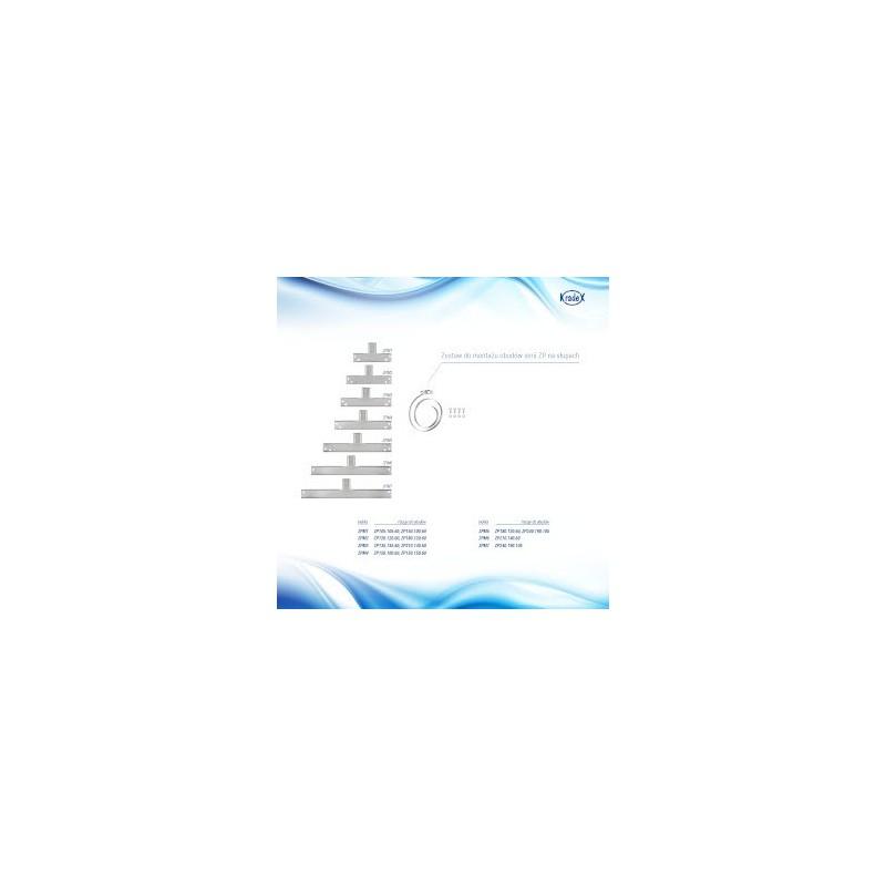 Dragino LoRa Shield - shield z modułem LoRa dla Arduino