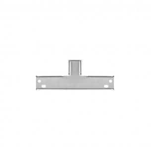 Distance Sensor Breakout VL53L1X czujnik odległości 4m