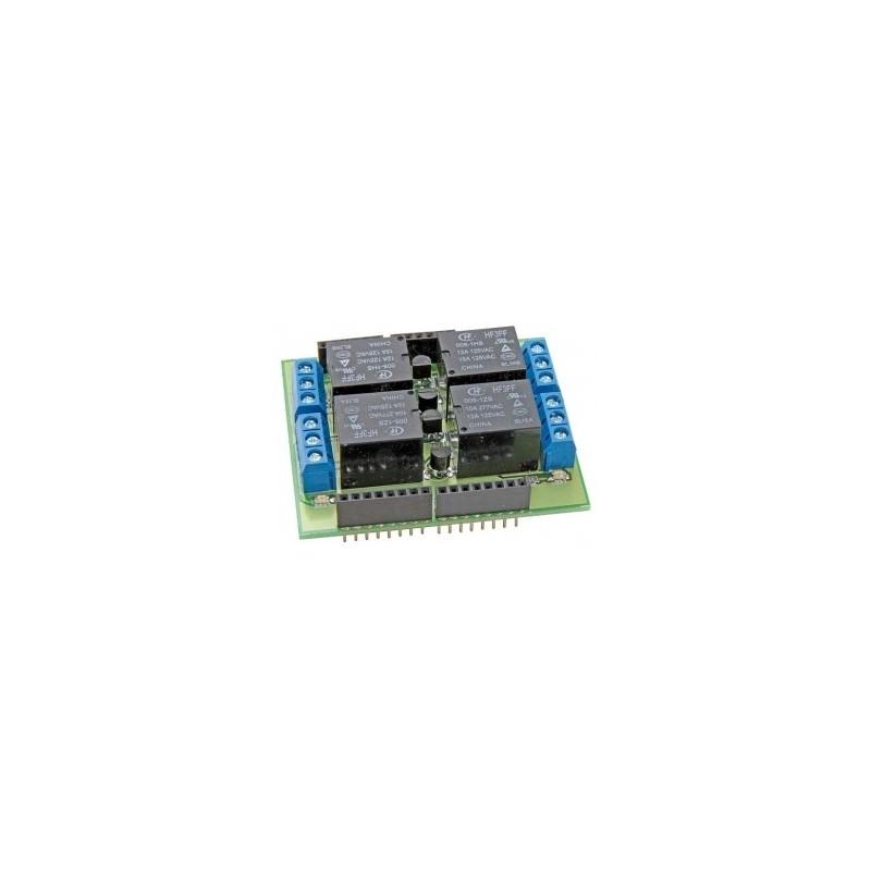 AVT5147 B