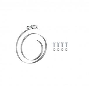 PmodJSTK (410-116) - Moduł joysticka z przyciskami i mikrokontrolerem sterującym, SPI