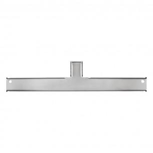 PmodPS2 (410-094) - moduł ze złączem PS/2