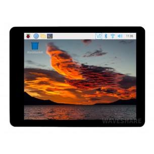 PmodTPH2 (410-135) - łącznik do testowania transmisji między modułami 12-pinowy