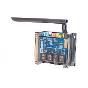 VmodBB (210-184-1) - moduł płytki prototypowej ze złączem VHDC