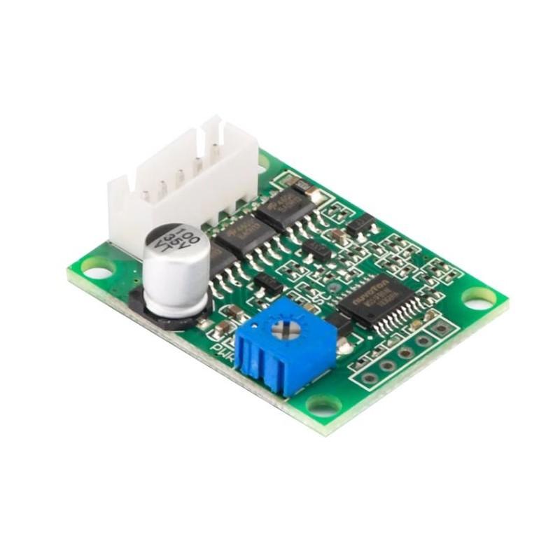 PmodUSBUART (410-212) - konwerter UART-USB FT232R