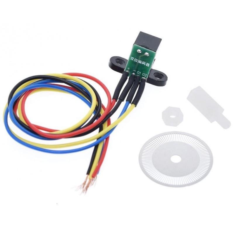 NUCLEO-8L152R8 - zestaw z mikrokontrolerem STM8L152R8