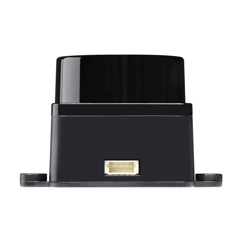X-NUCLEO-IDW04A1 - płytka rozszerzająca z modułem WiFi