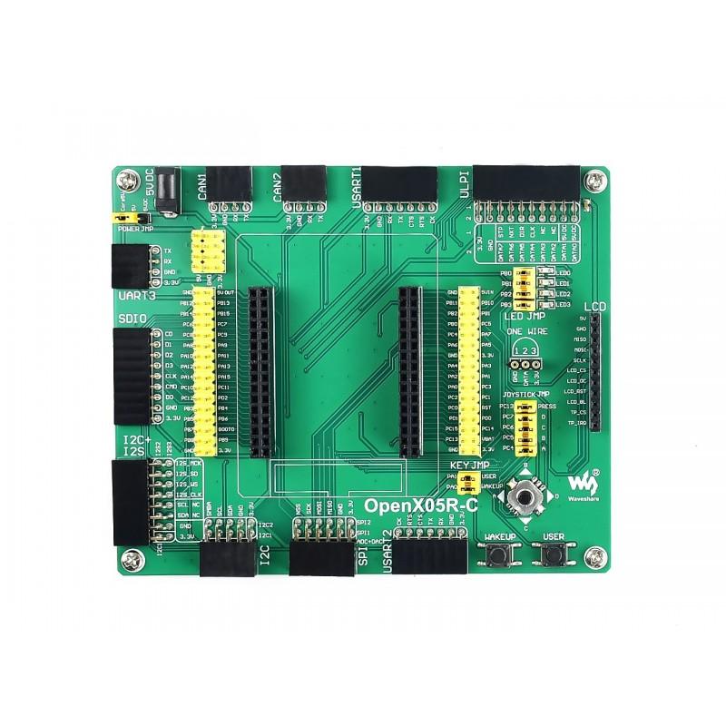 Sterowniki SIMATIC S7-1200 i S7-1500 w zaawansowanych systemach sterowania