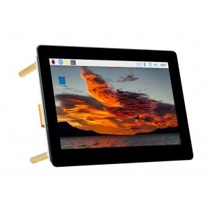 Volume sensor - Grove module