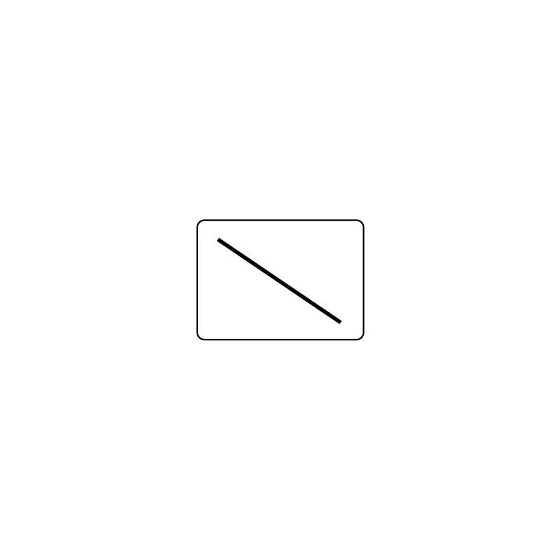 Light sensor - Grove module