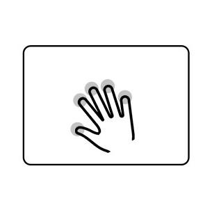 Collision / vibration sensor - Grove module