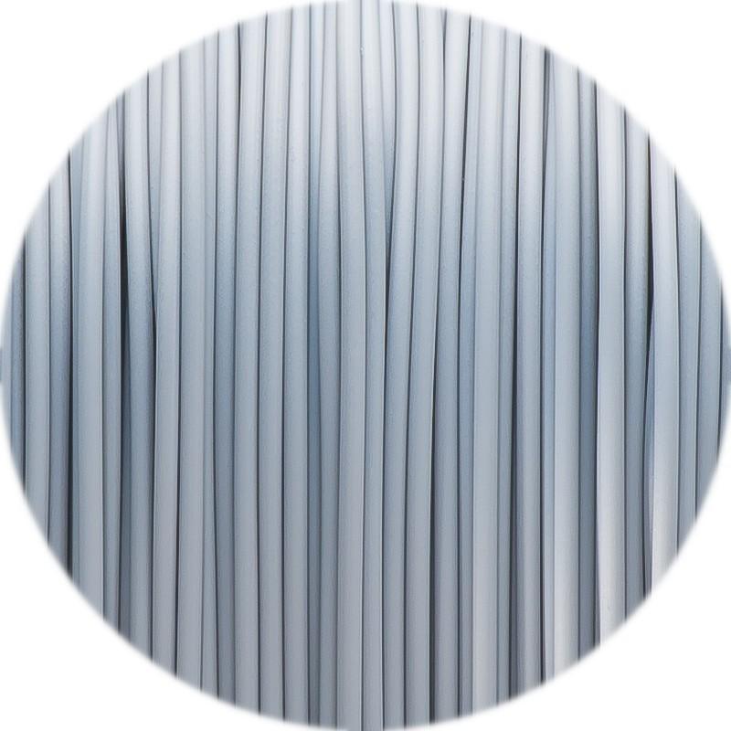 Zasilacz wtyczkowy PoE 24 W (48V 0,5A)