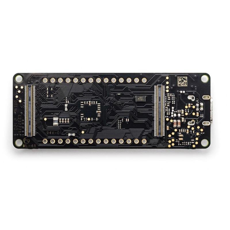 Adafruit VL53L0X Time of Flight Distance Sensor - moduł z czujnikiem laserowym