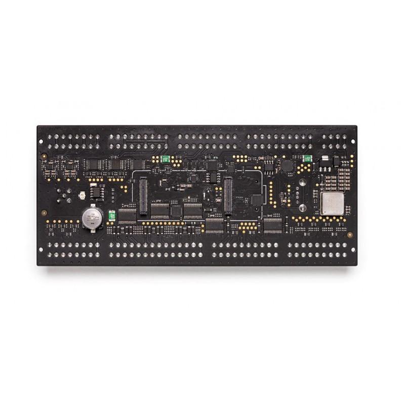 PmodDPOT (410-239) - moduł cyfrowego potencjometru
