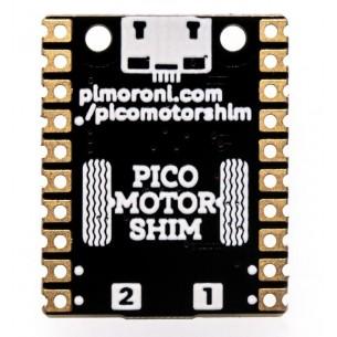 PmodACL2 (410-255) - moduł z akcelerometrem ADXL362