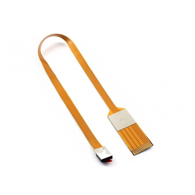 FM receiver - Grove module
