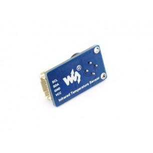 Gravity: Voice Recorder Module - moduł nagrywania dźwięków
