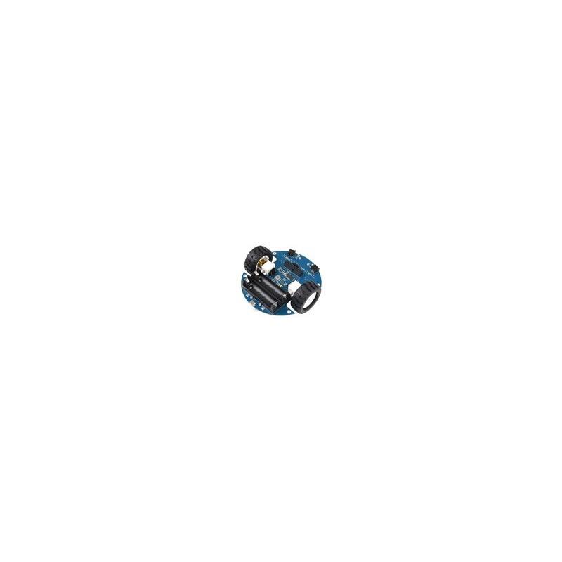 Gravity: UART A6 GSM & GPRS Module - moduł GSM/GPRS