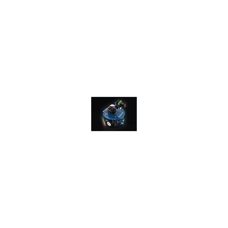 Gravity: Analog TDS Sensor/Meter - moduł pomiaru czystości wody dla Arduino