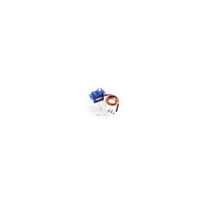 Gravity: Digital Crash sensor - moduł czujnika krańcowego (lewy)