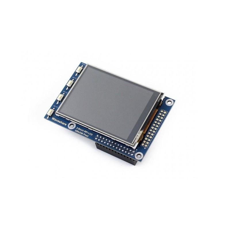 Gravity: UART MP3 Voice Module - moduł odtwarzania dźwięków MP3