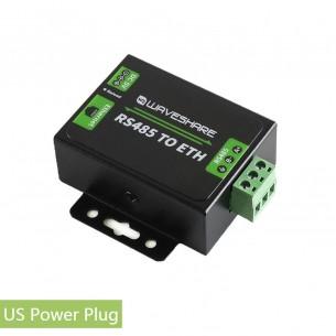 Gravity: IO Expansion & Motor Driver Shield - płytka rozszerzeń dla Arduino
