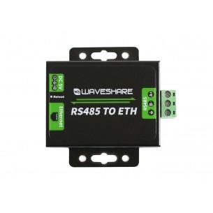 Gravity: GPIO Shield dla Arduino