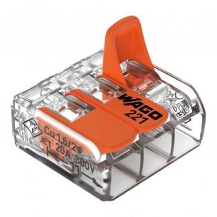 Gravity: DS18B20 Temperature Sensor - czujnik temperatury dla Arduino
