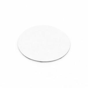 Moduł rozszerzeniowy gamepad dla micro:bit