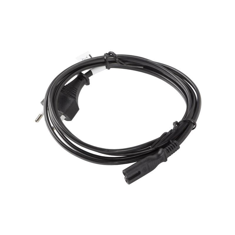 """VmodTFT (210-210) - moduł wyświetlacza TFT, 4,3"""", 480x272 px"""