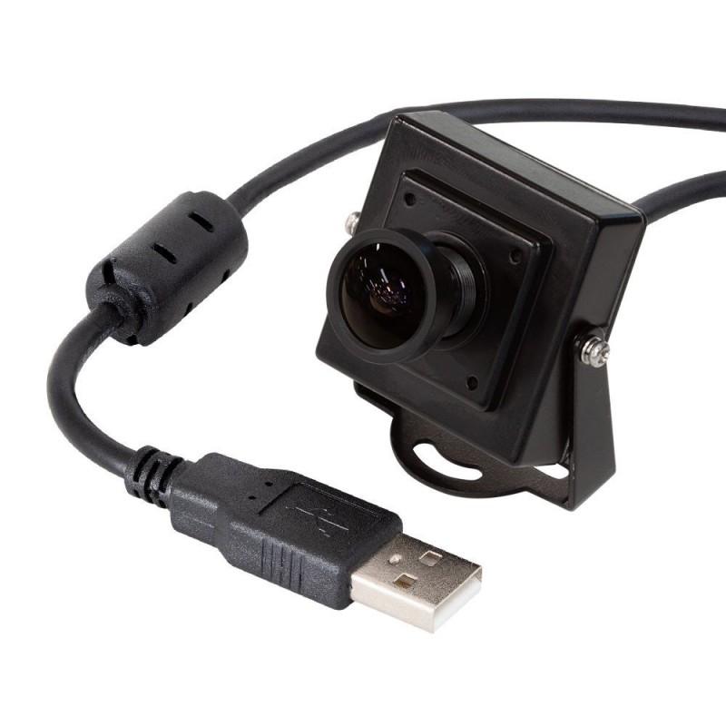 Piano for micro:bit - moduł klawiatury dotykowej