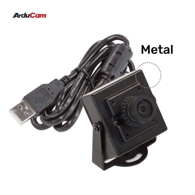 E-Paper ESP8266 Driver Board - uniwersalny sterownik wyświetlaczy e-Paper
