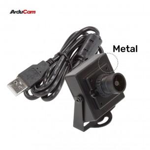 Edge Breakout for micro:bit - ekspander I/O dla micro:bit