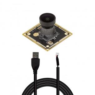 Speaker for micro:bit - moduł z głośnikiem