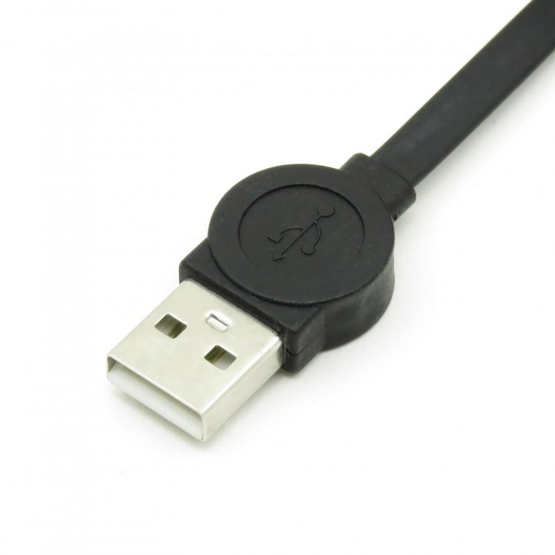 SIM7600E 4G HAT - moduł komunikacyjny 4G/3G/2G/GSM/GPRS/GNSS