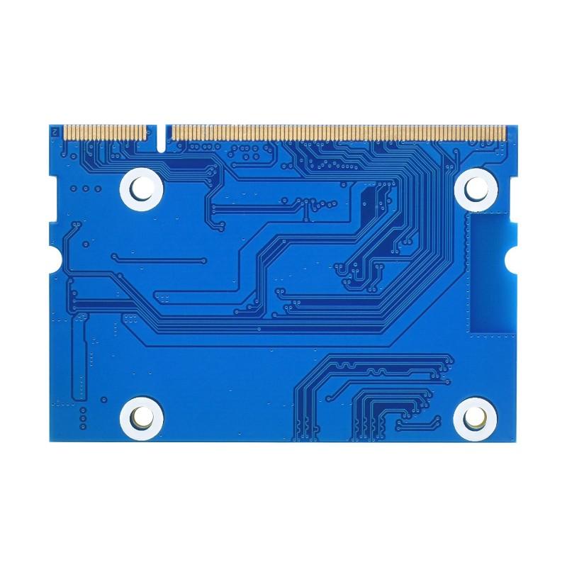 1.8inch LCD for micro:bit - wyświetlacz LCD