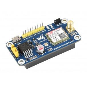 NetFPGA-1G-CML Kintex-7 FPGA (6015-410-001) - płyta deweloperska z Kintex-7 FPGA - EDU