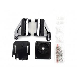 WEP 992DA + soldering station