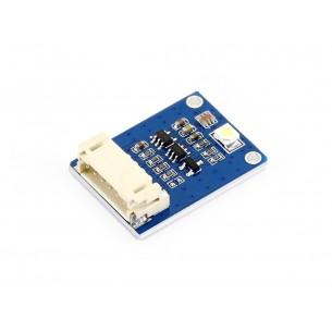 Zestaw FRDM-KL25Z-MKDP_PROMO