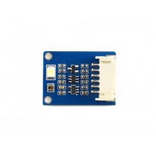 VisionCB-6ULL-STD v.2.0 - płytka bazowa dla modułów VisionSOM z procesorami i.MX 6ULL